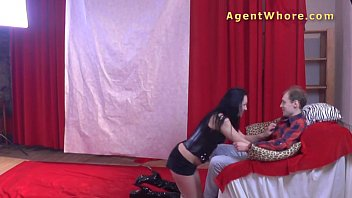 party tease sexy strip from college orgy to Jilbab malam diatas siang di bawah