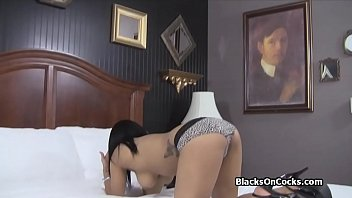 bbw crystal black busty smith superstar Www first night fucking com 2016