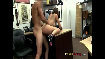 shop your pawn fucking girl Hot sister hd free movies