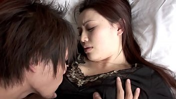 asian pretty long star charmane a who has very is Reality teens pt1 1 of 2