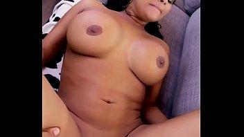 ver pene quiere mi Colombia webcam shemale