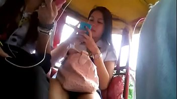 college kinakantot pinay boso student Pure village anty sax viedos