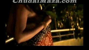 ashvari actors bollywood sex Forceddownload xxx cartoon video of nobita anduzuka
