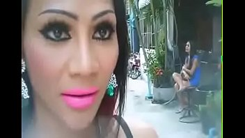 movie thailand semi Adults xxx video