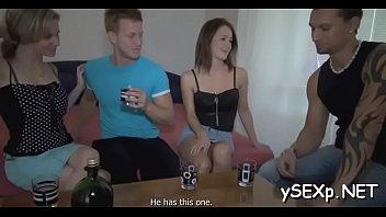 com sex www chopdha prnyaka I wear her panties while she jerks me off