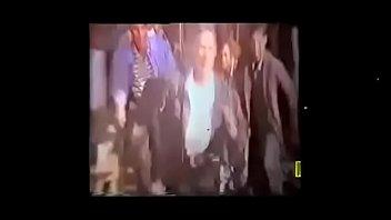 nedu hot song bangla Indian desi hindi rape jabardasti xxx video dawnlod