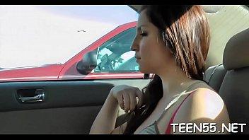 1080p tiny teens hardcore Happy ending nuril massage free download
