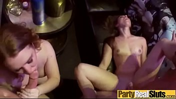 a enjoying good pregnant fuck girl facials Extremely pale redhead