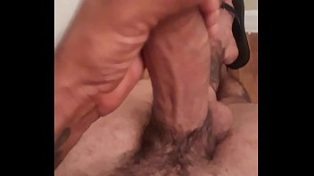 video porn sex download Lesbian oil massage tribbing2