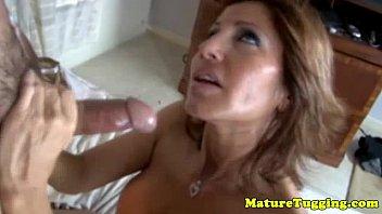 voyeur bra train no in rubbing tit Sister and brothers porn videos com