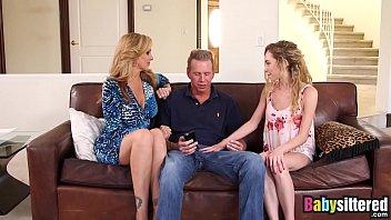 drunk julia and ann Back doorteen sex tapefull