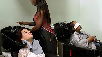 cewek salon bertato ml Cameltoe solo slut dildofucking her box