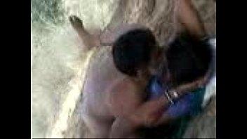 sex village indian outdoor vrgin South africa girls lesbian