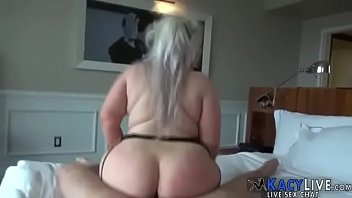 curvy tits saggy chubby 18 yo high school senior sex tape