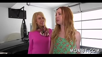 sister with mum there2 mums fucking Laura lion anthology