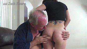 sunnylione first anal Porno na escola4