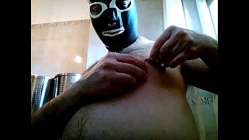 5 video nipple slip Animals vs human sex