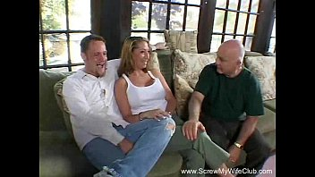 pussylick party swingers wife Girl nasty man