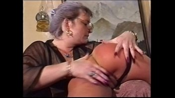 get son her mother pregnant A young asian massage girl in high gear