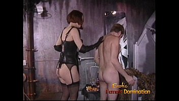 whipping extreme mistress Russian amateur drink