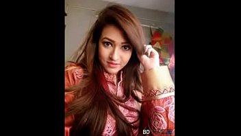 song hot bangla nedu Cum inside victoria allure