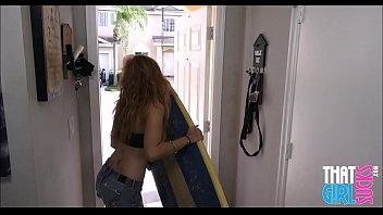 hypnotic cock pov humiliatrix Sex videos hd 720p free download