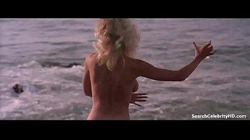 la 1984 femme publique Masturbate in woods