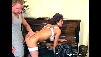 servent with indian maid boss sex 50 men cum vagina