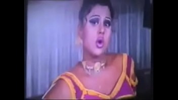 ali mobi hot song iman Saxy girl vedp pron dwonlod