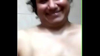 alamgir bangladeshi scandal akhi hotelmms dhaka Big black cock shemale fuck white guy