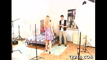 one p for hd Doctor and lesbian assistant fucks girl