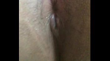 woman brazilian incest boy Girls age 14