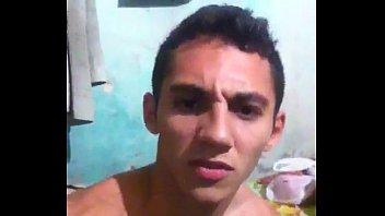 bombado homem brasileiro pelado Femdom joi latex lady amanda