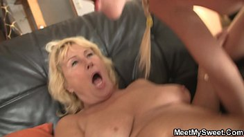 old man having young qwith porn granny Huge objects in cervix