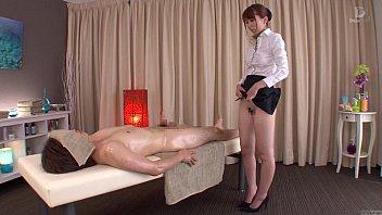 japanese elderly handjob schoolgirls subtitled cfnm Kareshma xxx widu