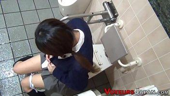 japanese xvideo xnxxx teen Kelsey obsession hairy armpit