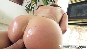 drink wet femdom Japanese wife and father in law slutload