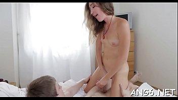 sex tajiks video Babes vacuum cleaning car