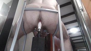 www overses mubarak com Russian couples sex badroom webcam