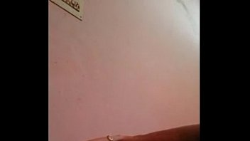 of girl force raped india xvideos Boy kissing and licking on neck