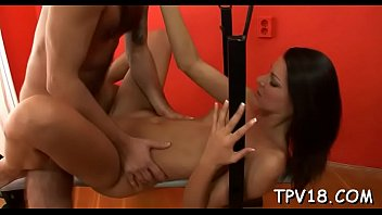 hase escape sweet marika Filminh wife with bbc