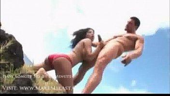 andrelina lima sex Desi beautiful pornhub com