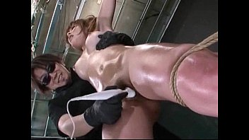 mouthf in cum irst time School girls and teachers