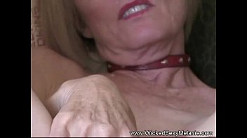 french with kissing law son mom in Granny samanth video