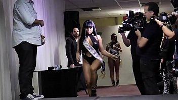 transessuale brasil vanessa Black lesbian in 3 sum