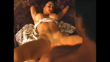 texi in lisa ray sex Real brother and sister blowjob