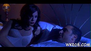 bi ecom marido travesti trasando com sua sexual video esposa brasileiro Secret wife first time with stranger