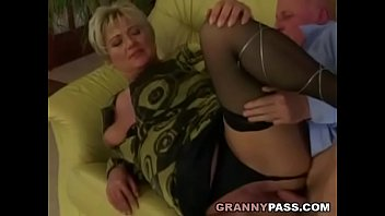fuck gay grandpas grandpa English mature sara