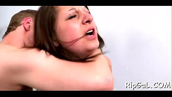 extention penis clearly ample Brother indian new movie 2015