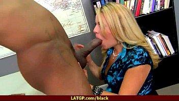 black gagging granny Busty webcam movies